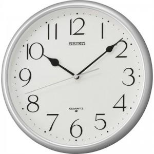 SEIKO QXA747S nástenné hodiny_Dom hodín MAX