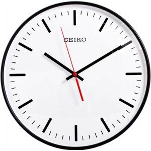 SEIKO QXA701K nástenné hodiny_Dom hodín MAX