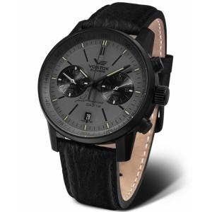 Pánske hodinky_Vostok 6S21/565C597_Dom hodín MAX