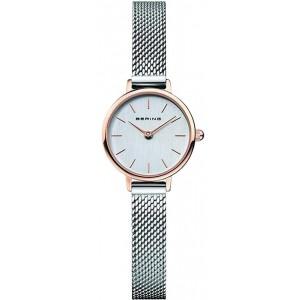Dámske hodinky_Bering 11022-064_Dom hodín MAX
