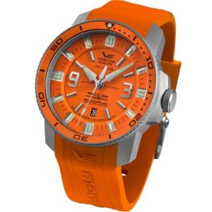 Pánske hodinky_Vostok NH35A/546A509S_Dom hodín MAX
