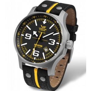 Pánske hodinky_Vostok NH35A/5955196_Dom hodín MAX