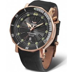 Pánske hodinky_Vostok Europe NH35A/6209209_Dom hodín MAX
