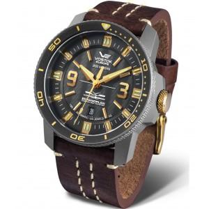 Pánske hodinky_Vostok NH35A/546H515_Dom hodín MAX