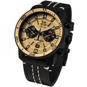 Pánske hodinky_Vostok Europe NH35A/5104144_Dom hodín MAX