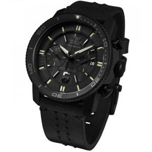 Pánske hodinky_Vostok Europe NH35A/546C512_Dom hodín MAX