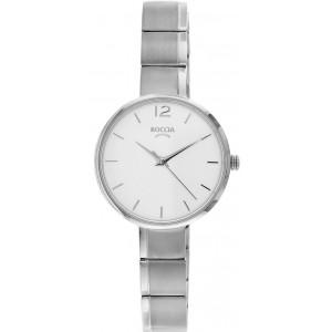 Dámske hodinky_Boccia Titanium 3308-01_Dom hodín MAX