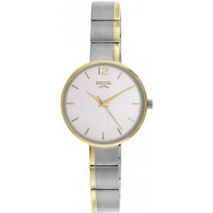 Dámske hodinky_Boccia Titanium 3308-02_Dom hodín MAX