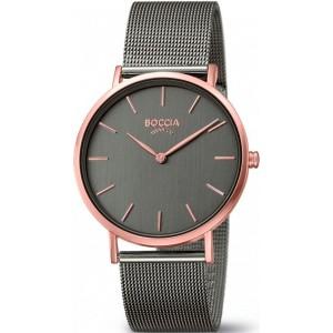 Dámske hodinky_Boccia Titanium 3273-08_Dom hodín MAX