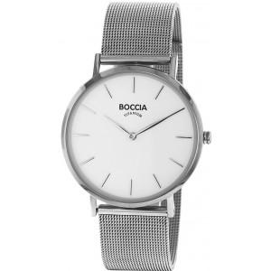 Dámske hodinky_Boccia Titanium 3273-09_Dom hodín MAX