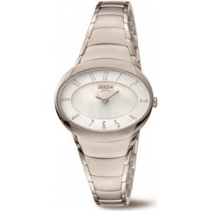 Dámske hodinky_Boccia Titanium 3255-03_Dom hodín MAX