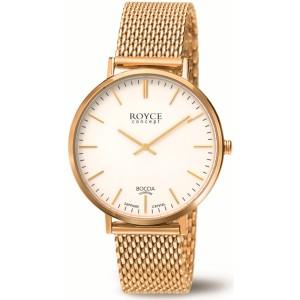 Dámske hodinky_Boccia Titanium 3590-11_Dom hodín MAX