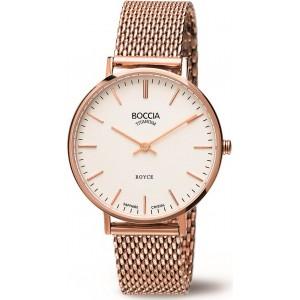 Dámske hodinky_Boccia Titanium 3590-09_Dom hodín MAX