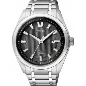 Pánske hodinky_AW1240-57E Citizen_Dom hodín MAX
