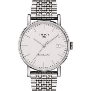 Pánske hodinky_Tissot T109.210.11.031.00_Dom hodín MAX