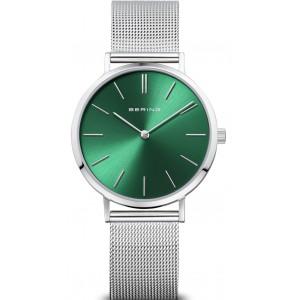 Dámske hodinky_Bering 14134-008_Dom hodín MAX