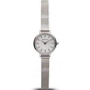 Dámske hodinky_Bering 11022-004_Dom hodín MAX