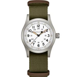 Pánske hodinky_Hamilton H69439411_Dom hodín MAX