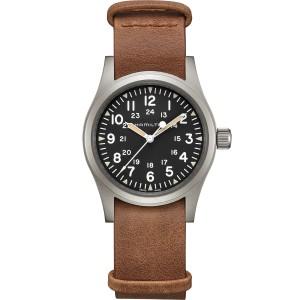 Pánske hodinky_Hamilton H69439531_Dom hodín MAX