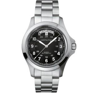 Pánske hodinky_Hamilton H64455133_Dom hodín MAX
