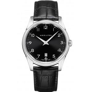 Pánske hodinky_Hamilton H38511733_Dom hodín MAX