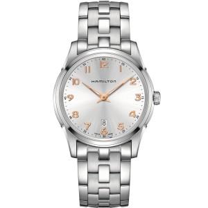 Pánske hodinky_Hamilton H38511113_Dom hodín MAX