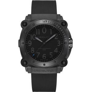 Pánske hodinky_Hamilton H78505331_Dom hodín MAX
