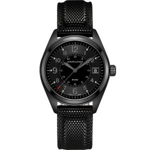 Pánske hodinky_Hamilton H68401735_Dom hodín MAX