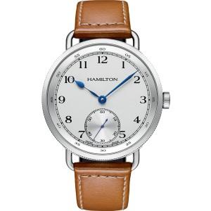 Pánske hodinky_Hamilton H78719553_Dom hodín MAX