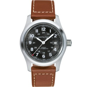 Pánske hodinky_Hamilton H70555533_Dom hodín MAX