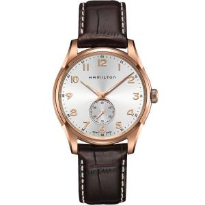 Pánske hodinky_Hamilton H38441553_Dom hodín MAX