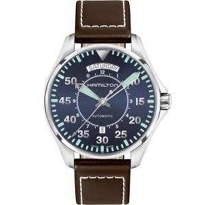 Pánske hodinky_Hamilton H64615545_Dom hodín MAX