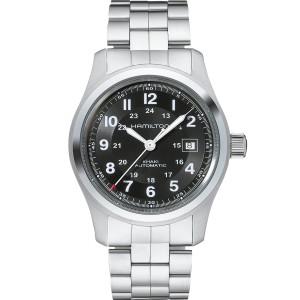 Pánske hodinky_Hamilton H70515137_Dom hodín MAX