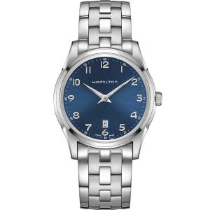 Pánske hodinky_Hamilton H38511143_Dom hodín MAX