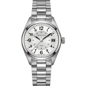Pánske hodinky_Hamilton H68551153_Dom hodín MAX