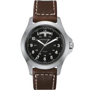 Pánske hodinky_Hamilton H64451533_Dom hodín MAX