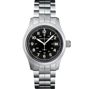 Pánske hodinky_Hamilton H68411133_Dom hodín MAX