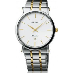 Pánske hodinky_Seiko SKP400P1_Dom hodín MAX