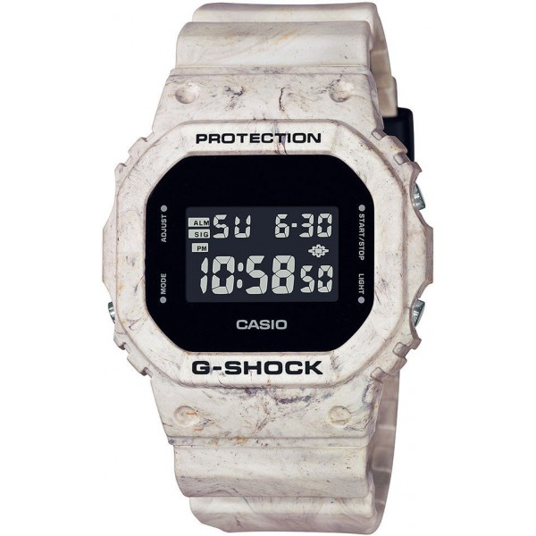 Pánske hodinky_Casio DW-5600WM-5ER_Dom hodín MAX