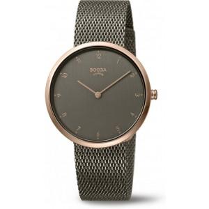 Dámske hodinky_Boccia Titanium 3309-10_Dom hodín MAX