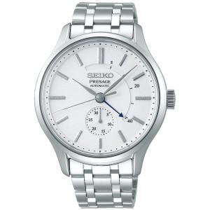 Pánske hodinky_Seiko SSA395J1_Dom hodín MAX