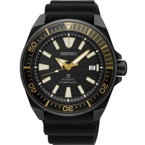 Pánske hodinky_SEIKO SRPB55K1_Dom hodín MAX