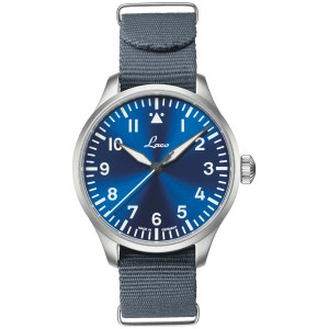 Pánske hodinky_LACO AUGSBURG BLAUE STUNDE 39_Dom hodín MAX