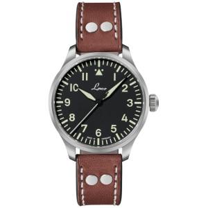 Pánske hodinky_LACO AUGSBURG 39_Dom hodín MAX
