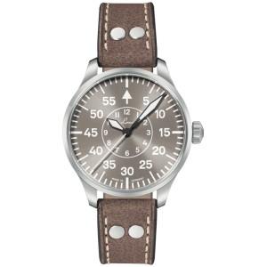 Pánske hodinky_LACO AACHEN TAUPE 39_Dom hodín MAX