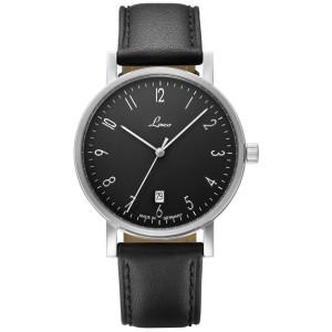 Dámske hodinky_LACO JENA 40_Dom hodín MAX