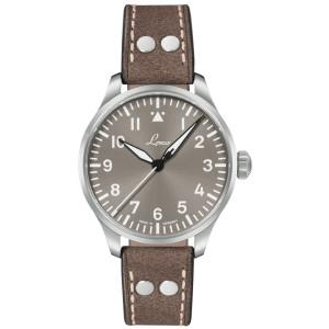 Pánske hodinky_LACO AUGSBURG TAUPE_Dom hodín MAX