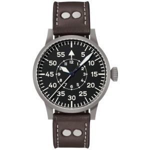 Pánske hodinky_LACO LEIPZIG_Dom hodín MAX