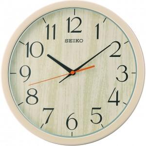Pánske hodinky_Seiko QXA718A_Dom hodín MAX