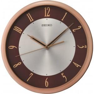 Nástenné hodiny_Seiko QXA753P_Dom hodín MAX